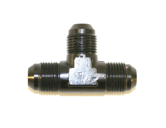 Engine Antifreeze Adaptor