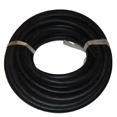 High Temperature Water Hose