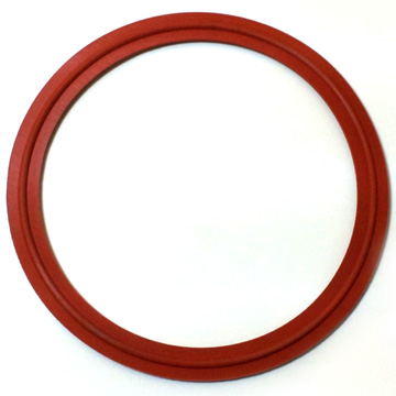 Gasket for V-Band Assembly