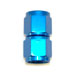 AN Union Adaptors