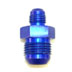 AN Reducers